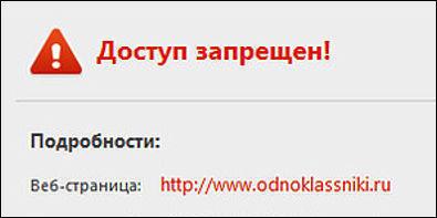 porno-sayti-almetevska
