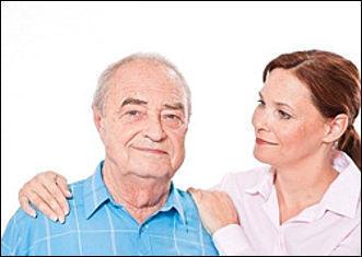 алименты на содержание родителей с пенсионеров деревушке небольших