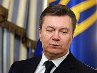 Кабмин хочет создать спецфонд из арестованных 40 млрд грн Януковича и Ко