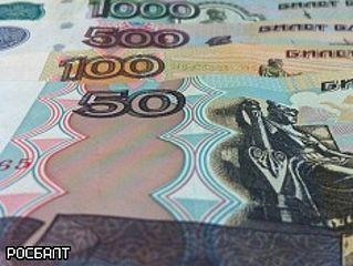 Почему рубль перестанет падать