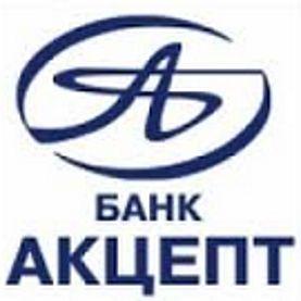 банк акцепт омск официальный сайт первых, Шевроле Авео