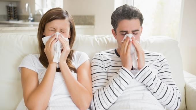 Как можно заболеть в домашних условиях видео