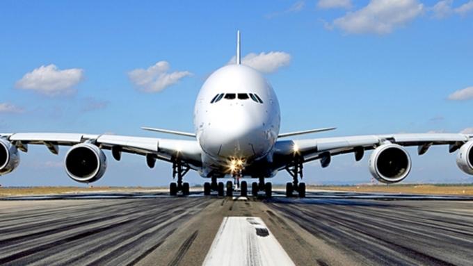 Русские спецслужбы подозревали турецких «Серых волков» впричастности кавиакатастрофе Airbus A321
