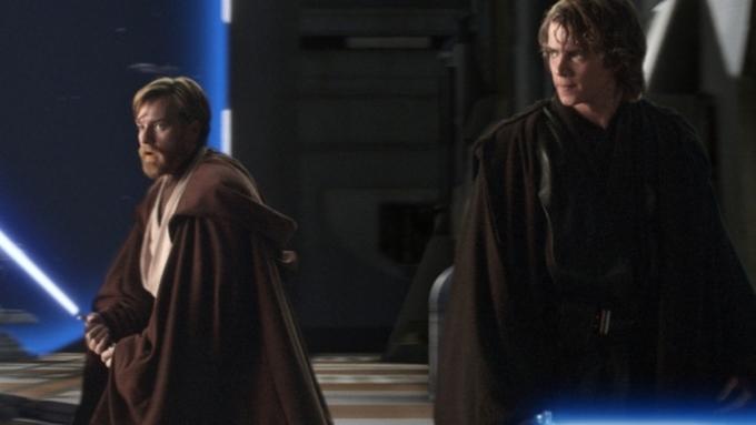Колин Треворроу желает снятьIX отрывок «Звездных войн» вкосмосе