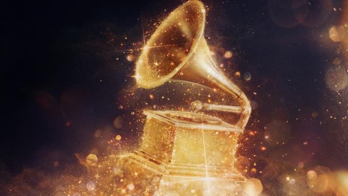Лауреатов «Грэмми» назовут в Лос-Анжелесе