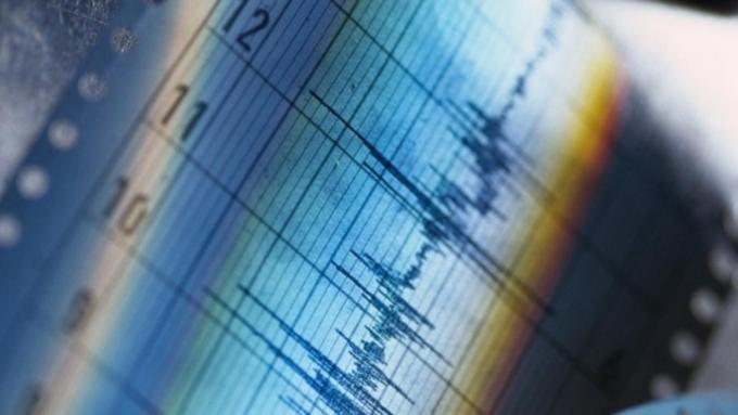 ВАлтайском крае случилось землетрясение магнитудой 4,0