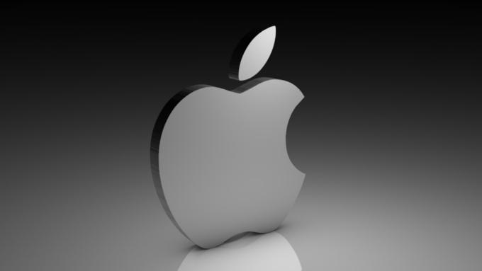 Дата весенней презентации Apple сместилась на неделю вперёд