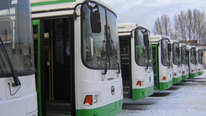 Есть льготы студентам на междугородние автобусы студентам