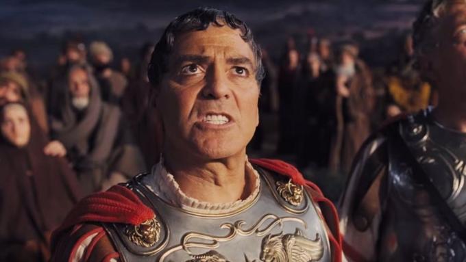 скачать торрент цезарь фильм - фото 6
