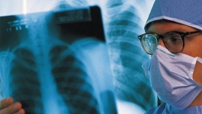 Учительница литовской школы заразила туберкулезом 77 учеников