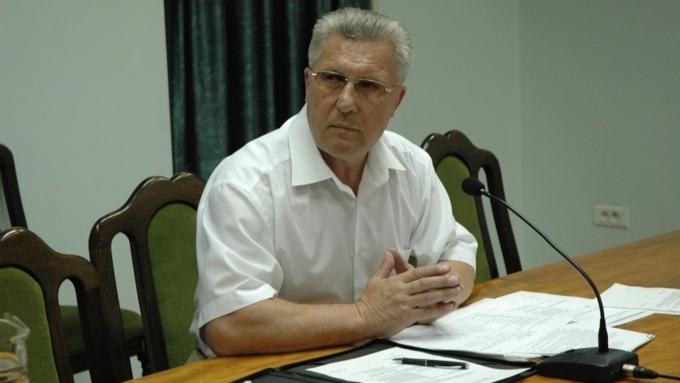 ВАлтайском крае против прежнего вице-губернатора Денисова возбудили дело