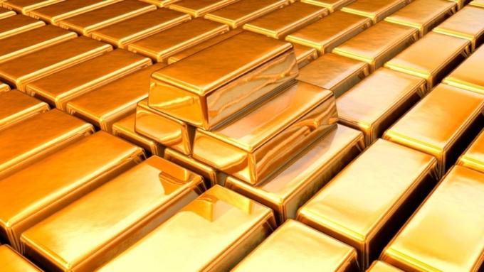 У крупнейшего ювелирного магазина Бангладеш изъяли полтонны золота