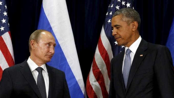Лавров иКерри исчерпывающе обсудили Сирию и государство Украину, переговоры продолжались 4 часа