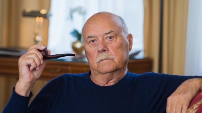 Станиславу Говорухину исполняется 80 лет