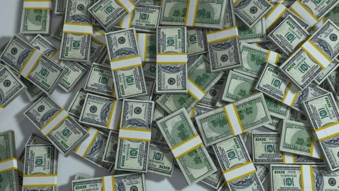 РФ списывает Узбекистану 865 миллионов долларов долга