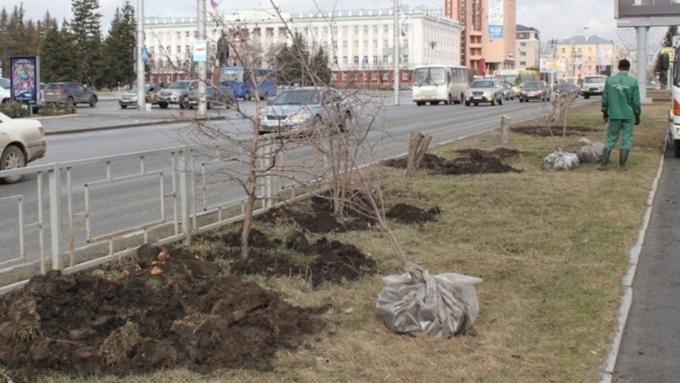 Радио Барнаула радиостанции Барнаул Авторадио ГТРК
