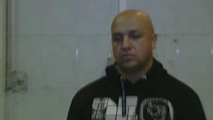 Актер бригады осужден фильм с дмитрием дюжевым счастливый