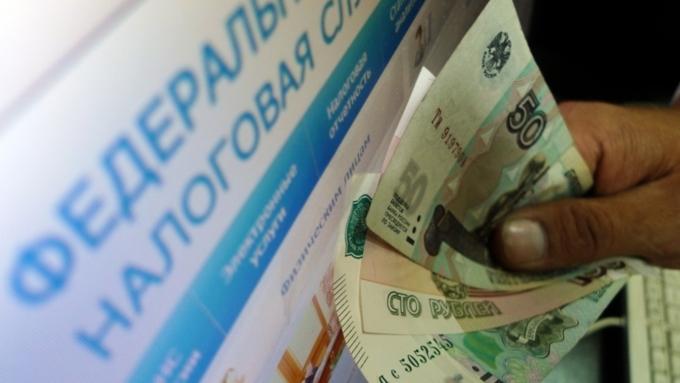 Người Nga sẽ được xóa nợ thuế 150 tỷ rúp