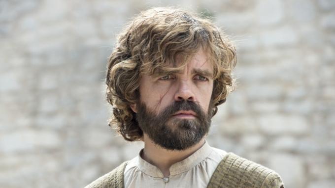 7 сезон «Игры престолов» появится в 2017-ом
