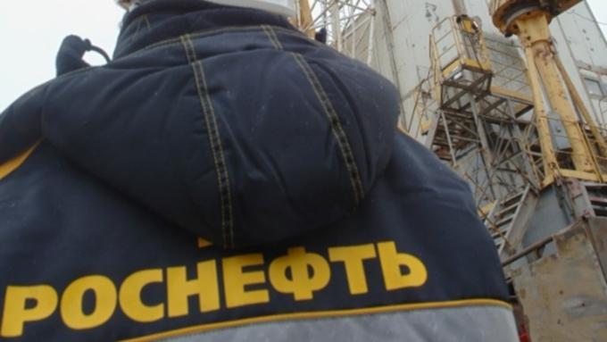 «Роснефть» решила сократить до 20% персонала центрального аппарата