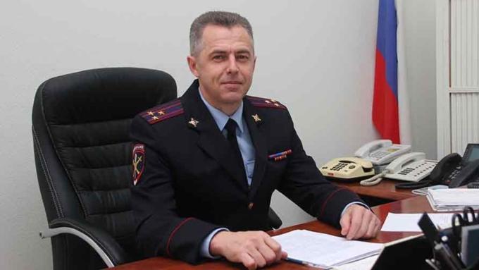 Отец фигуранта дела обубийстве полковника Гошта объявил  обалиби сына