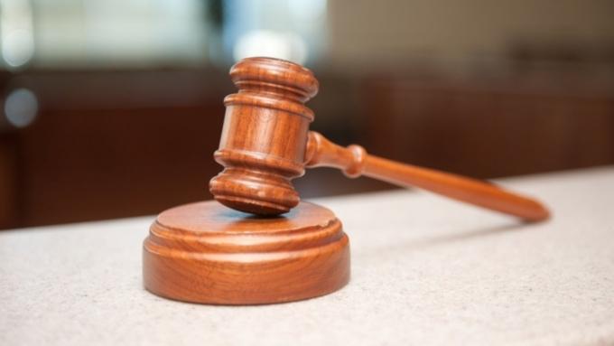 ВБийске пенсионерку признали виновной вотравлении внуков
