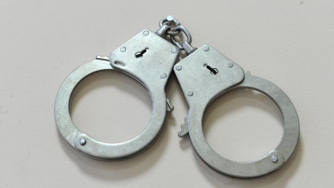 Задержана заключительная участница истязания иубийства 15-тилетней девушки вБратске