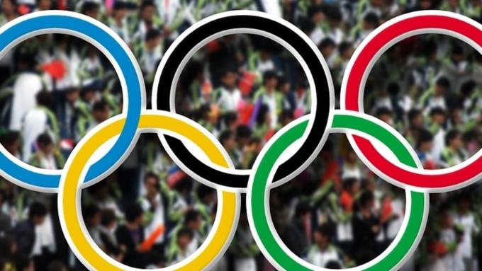 WADA пообещало отреагировать нановые обвинения подопингу
