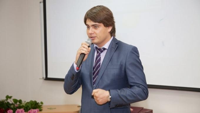 Полтавченко заявил о нежелательности «Русского консервативного форума»