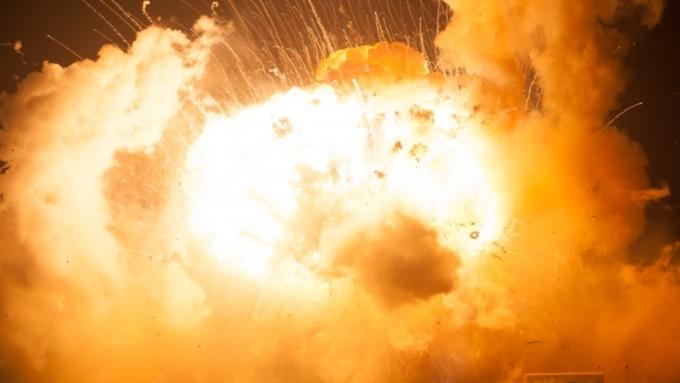 25 новобранцев погибли из-за теракта около базы милиции вЙемене