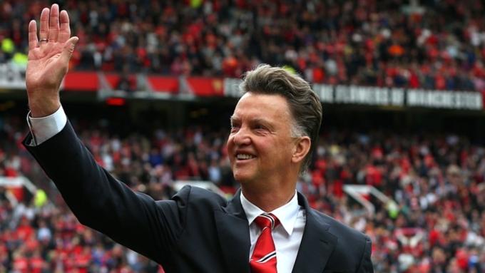 Ибрагимович может войти в тренерский штаб 'Манчестер Юнайтед'
