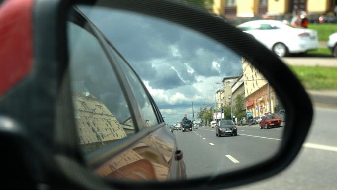 Роскомнадзор проанализировал сайт сданными владельцев автомобилей