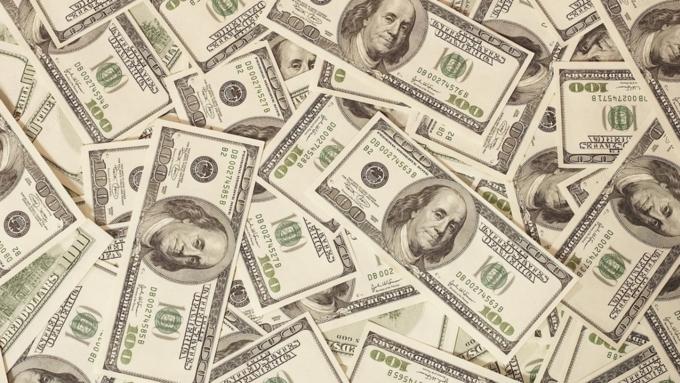 Врейтинг самых богатых людей планеты вошли 15 российских миллиардеров