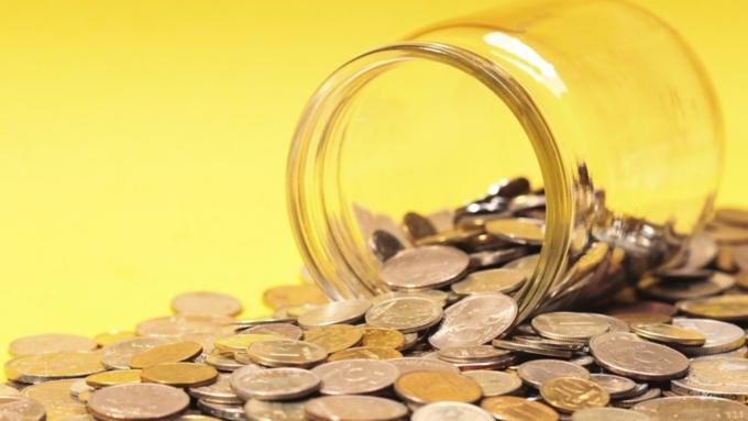 Инфляция в Российской Федерации замай составила 0,4%