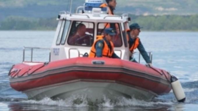 служба на лодке