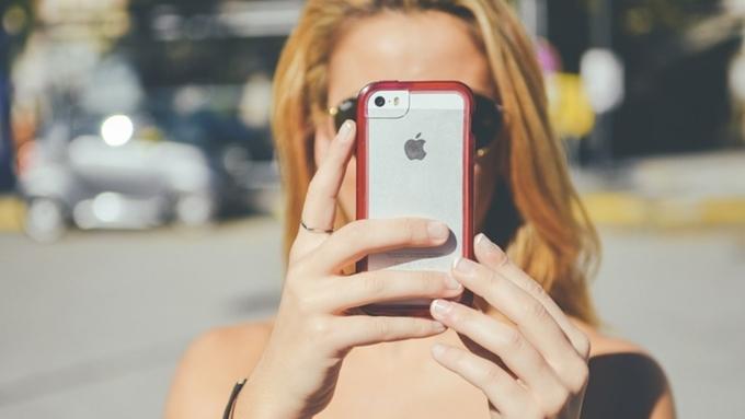 Вкитайской соцсети опубликовали данные оценах наiPhone 7