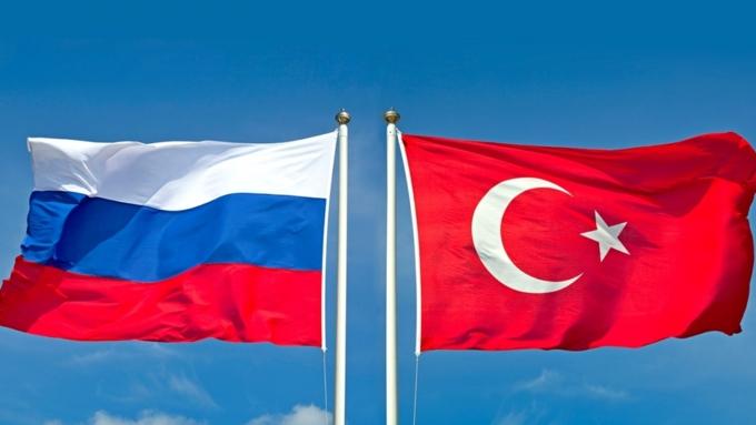 Реакция мировой прессы наизвинения Эрдогана засбитый русский  Су