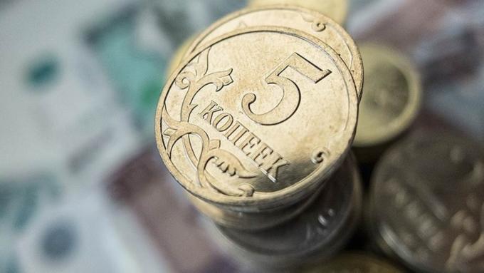 Рост тарифов ЖКХ ускорил недельную инфляцию в четыре раза
