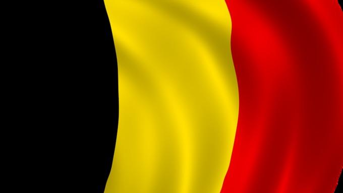 МИД Бельгии объявил онеобходимости для НАТО сохранить открытый разговор сРоссией