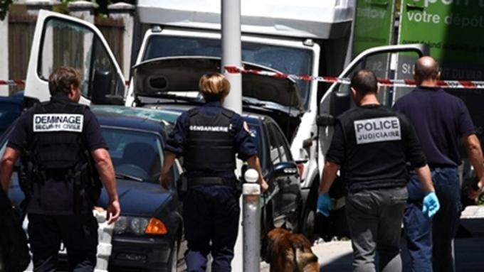 Доказана смерть еще одной россиянки при теракте вНицце— ГенконсулРФ