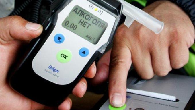 Медицинскими инструментами, пьянки снятые на мобильный
