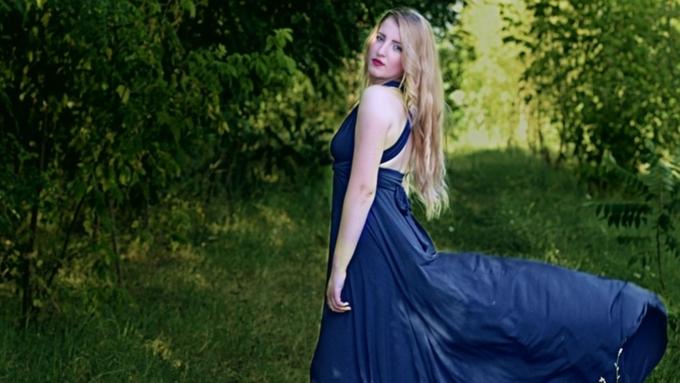 Барнаул фото красивые девушки