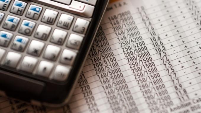 Втб кредит пенсионерам процентная ставка в 2017 году калькулятор