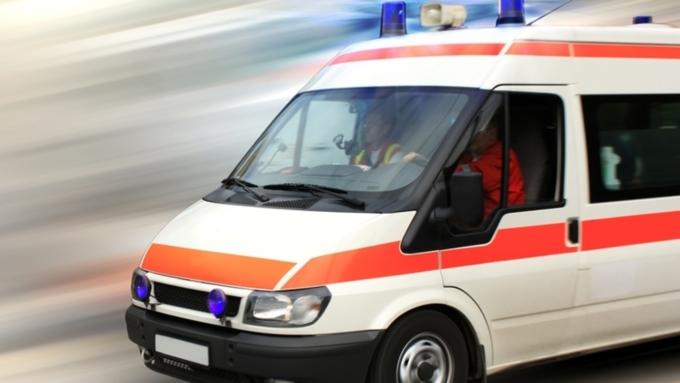Нибали, Порта иЭнао получили переломы после падения вРио