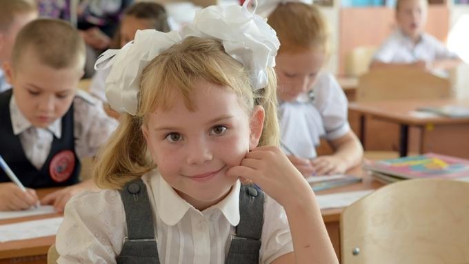 Як допомогти дитині добре вчитися: головні поради