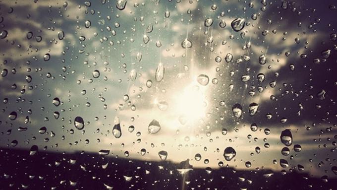 16августа вАлтайском крае все еще вероятны дожди игрозы