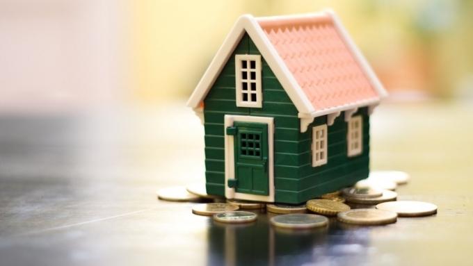 Количество ипотечных кредитов вСибири впервом полугодии выросло на40%