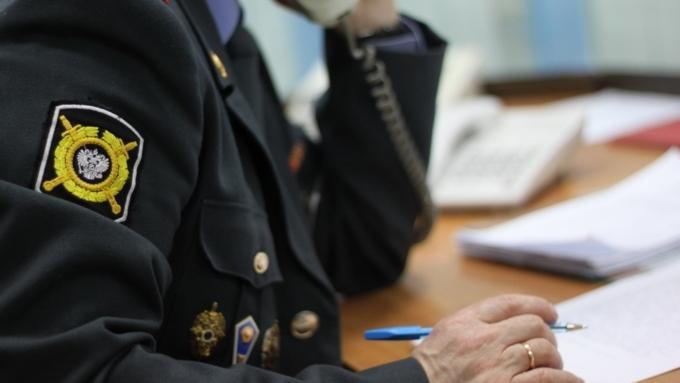 Жительницу Рубцовска, обвинившую родственницу вкраже, будут судить