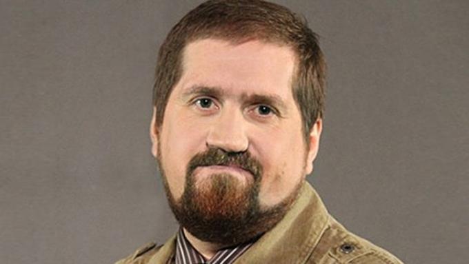 Директора «Уральских пельменей» нашли мертвым в гостинице