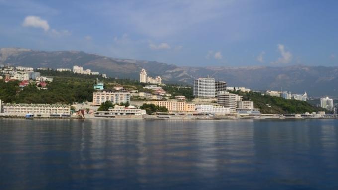 СМИ узнали, что диверсанты планировали «убить туризм» вКрыму